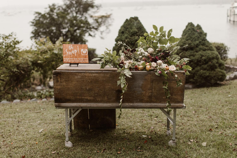 ashley-and-wills-wedding-321_baltimore-maryland-wedding-photographer-forest-earthy-annapolis-washington-d-c-photo