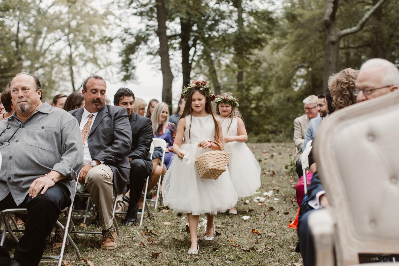 ashley-and-wills-wedding-385_baltimore-maryland-wedding-photographer-forest-earthy-annapolis-washington-d-c-photo