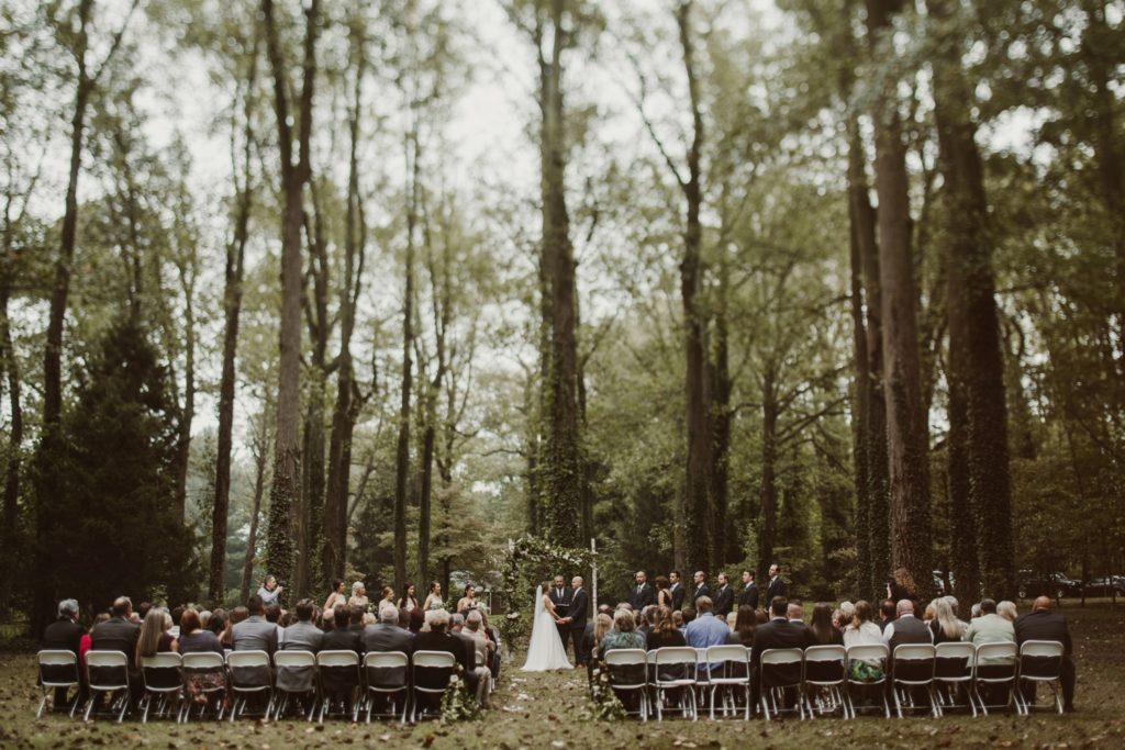 ashley-and-wills-wedding-413_baltimore-maryland-wedding-photographer-forest-earthy-annapolis-washington-d-c-photo