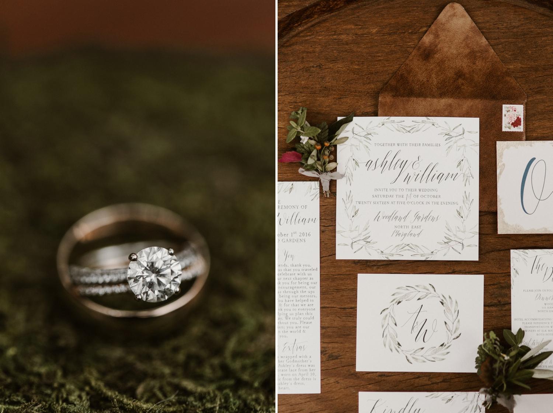 ashley-and-wills-wedding-43final-_baltimore-maryland-wedding-photographer-forest-earthy-annapolis-washington-d-c-photo
