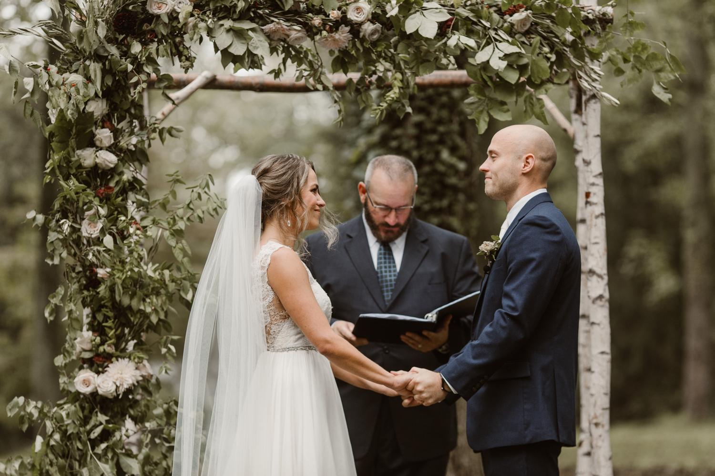 ashley-and-wills-wedding-472_baltimore-maryland-wedding-photographer-forest-earthy-annapolis-washington-d-c-photo