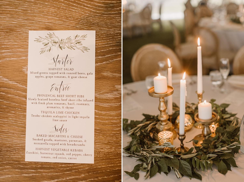 ashley-and-wills-wedding-593_baltimore-maryland-wedding-photographer-forest-earthy-annapolis-washington-d-c-photo