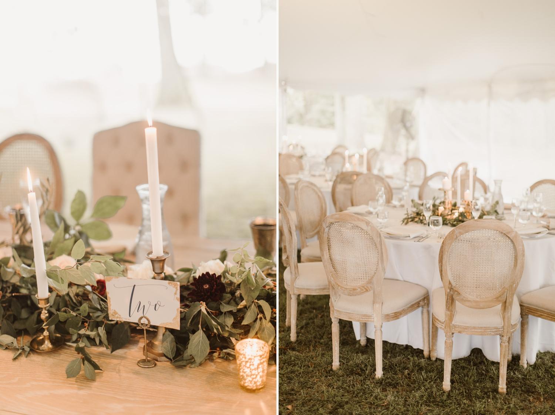 ashley-and-wills-wedding-597_baltimore-maryland-wedding-photographer-forest-earthy-annapolis-washington-d-c-photo