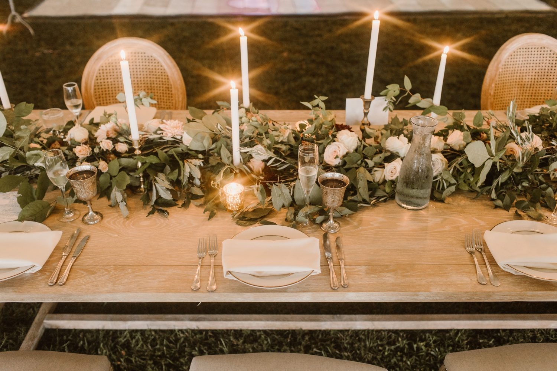 ashley-and-wills-wedding-604_baltimore-maryland-wedding-photographer-forest-earthy-annapolis-washington-d-c-photo