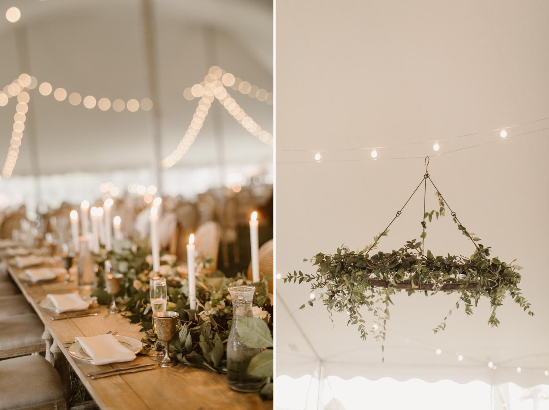 ashley-and-wills-wedding-606_baltimore-maryland-wedding-photographer-forest-earthy-annapolis-washington-d-c-photo