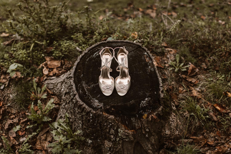 ashley-and-wills-wedding-60_baltimore-maryland-wedding-photographer-forest-earthy-annapolis-washington-d-c-photo