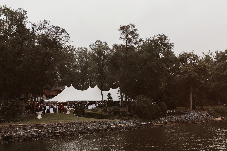 ashley-and-wills-wedding-627_baltimore-maryland-wedding-photographer-forest-earthy-annapolis-washington-d-c-photo