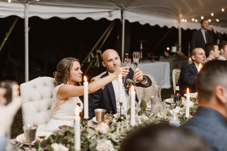 ashley-and-wills-wedding-806_baltimore-maryland-wedding-photographer-forest-earthy-annapolis-washington-d-c-photo