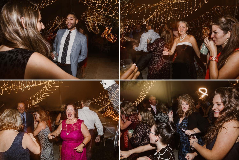 ashley-and-wills-wedding-878_baltimore-maryland-wedding-photographer-forest-earthy-annapolis-washington-d-c-photo
