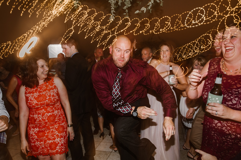 Maryland wedding photographer educational blog post | camera gear bag | canon flash for wedding photography