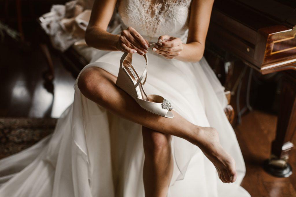 ashley-and-wills-wedding-92_baltimore-maryland-wedding-photographer-forest-earthy-annapolis-washington-d-c-photo