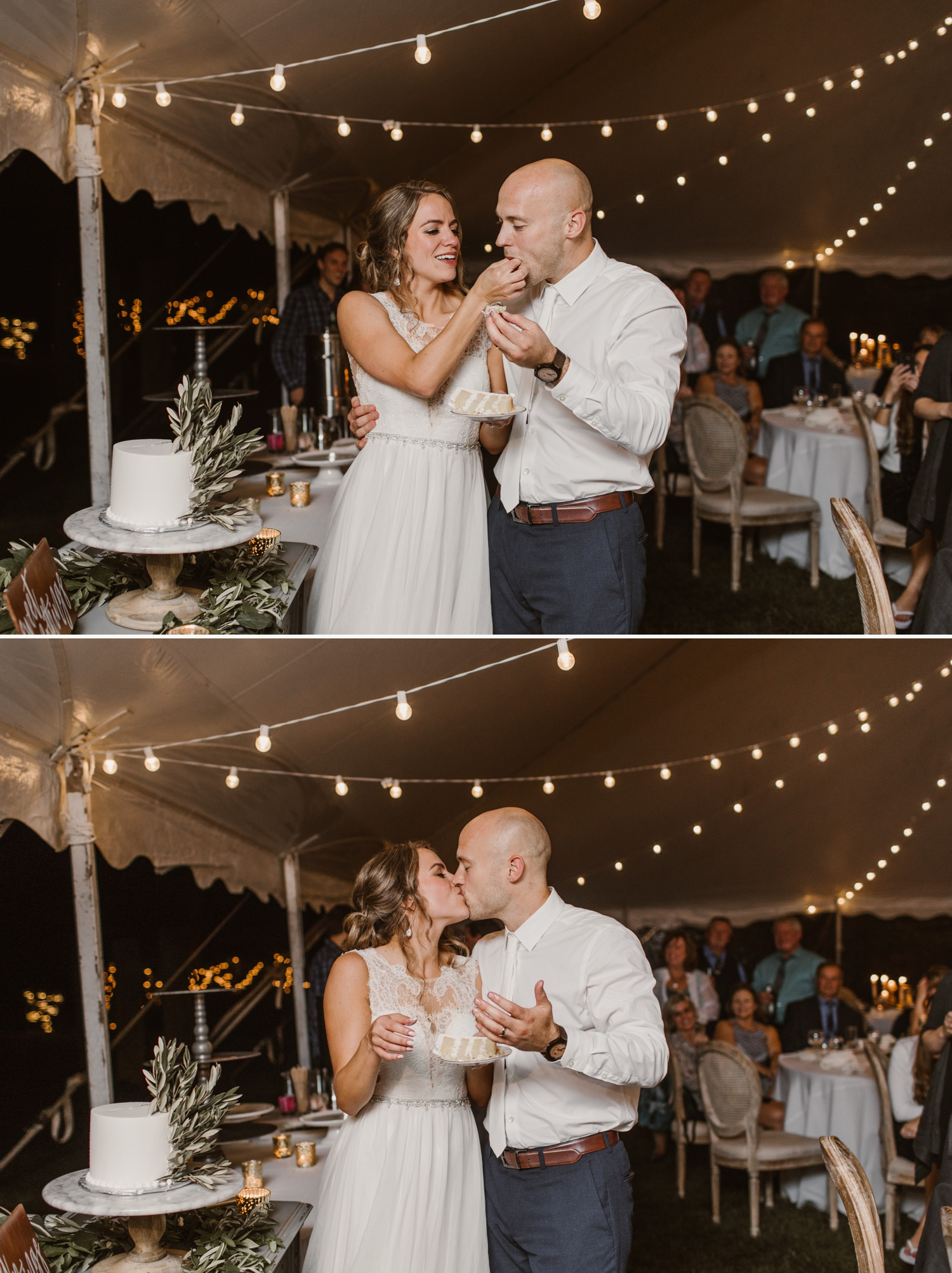 ashley-and-wills-wedding-942_baltimore-maryland-wedding-photographer-forest-earthy-annapolis-washington-d-c-photo