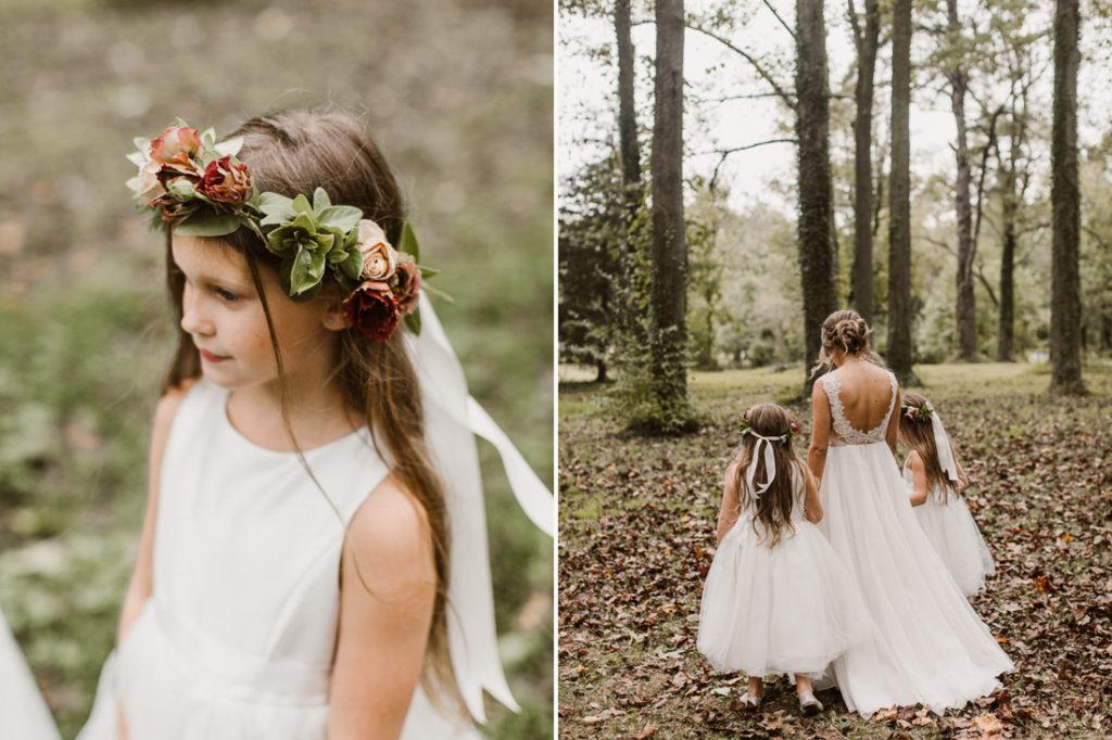 baltimore-maryland-wedding-photographer-ellicott-city-washington-d-c-annapolis-38