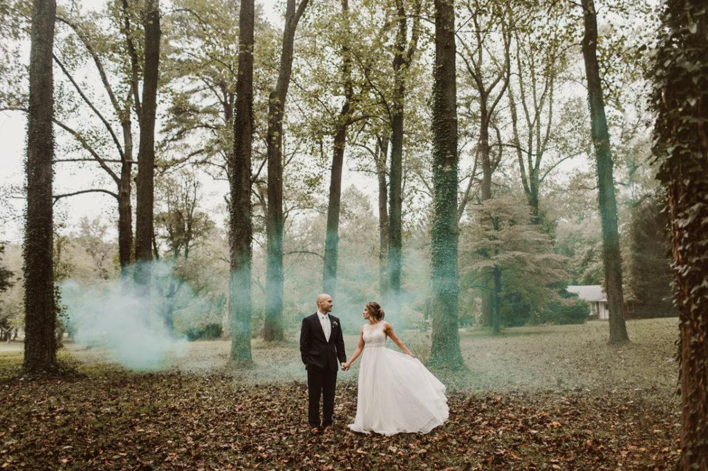 baltimore-maryland-wedding-photographer-ellicott-city-washington-d-c-annapolis-40