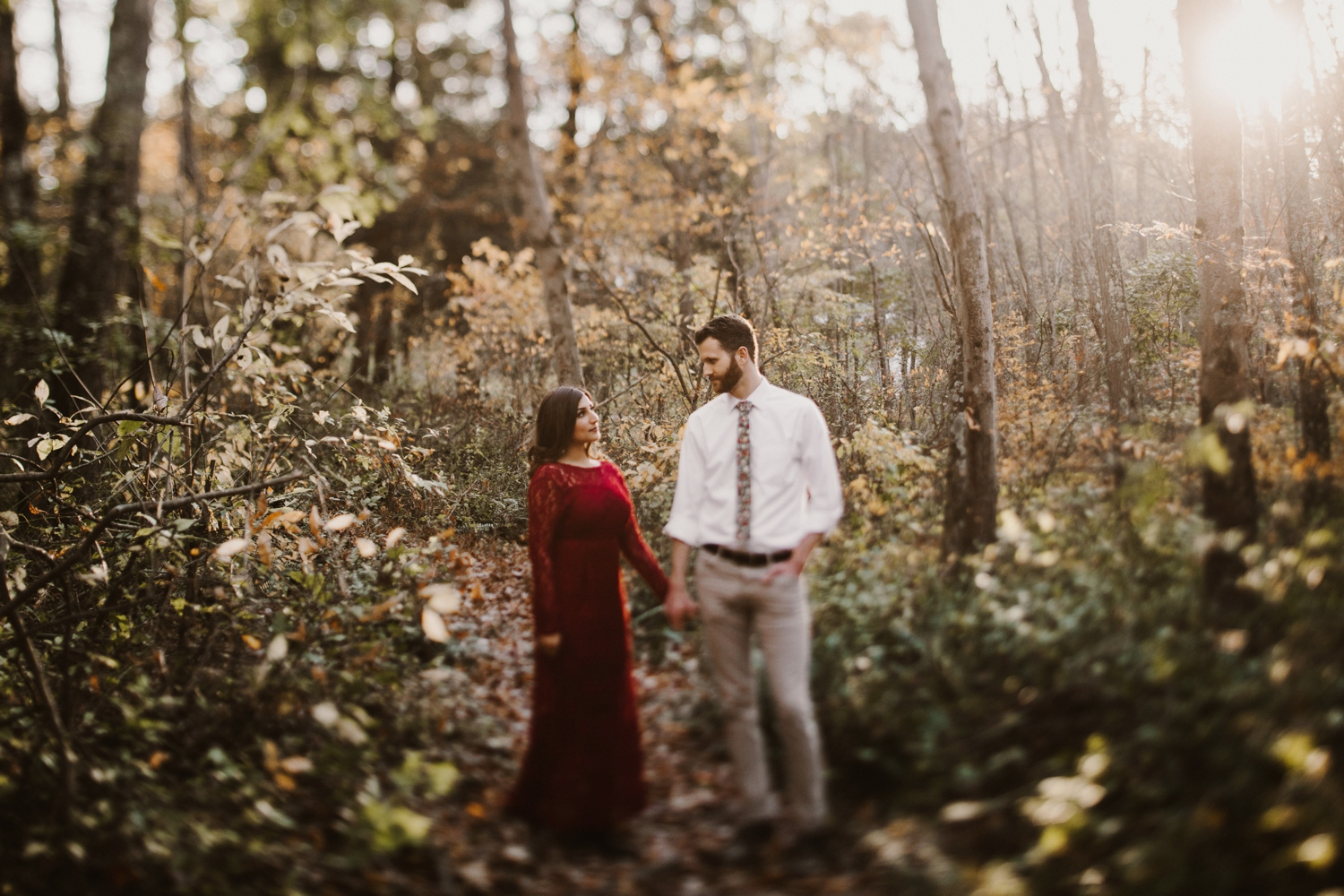 sundas-and-scotts-engagement-25_baltimore-washington-d-c-waterfall-kilgore-engagement-session-maxi-dress-earthy-maryland-wedding-photographer-kate-ann-photography-phot