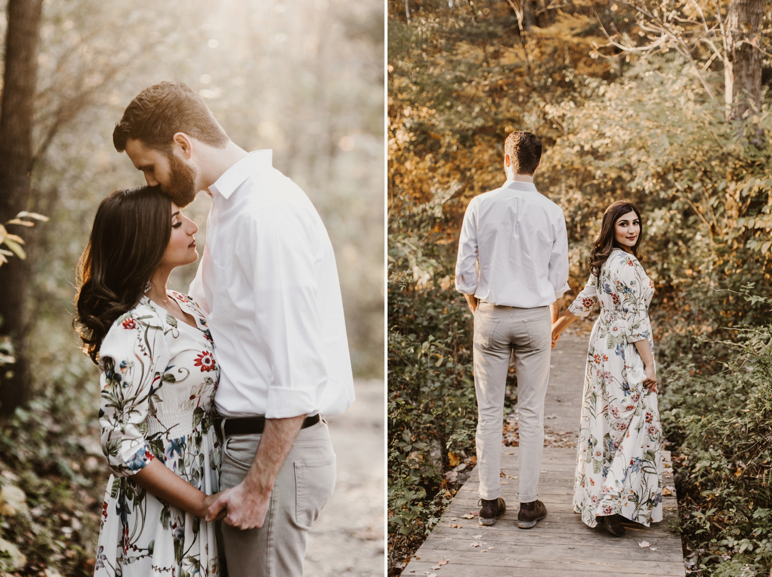 sundas-and-scotts-engagement-43_baltimore-washington-d-c-waterfall-kilgore-engagement-session-maxi-dress-earthy-maryland-wedding-photographer-kate-ann-photography-phot