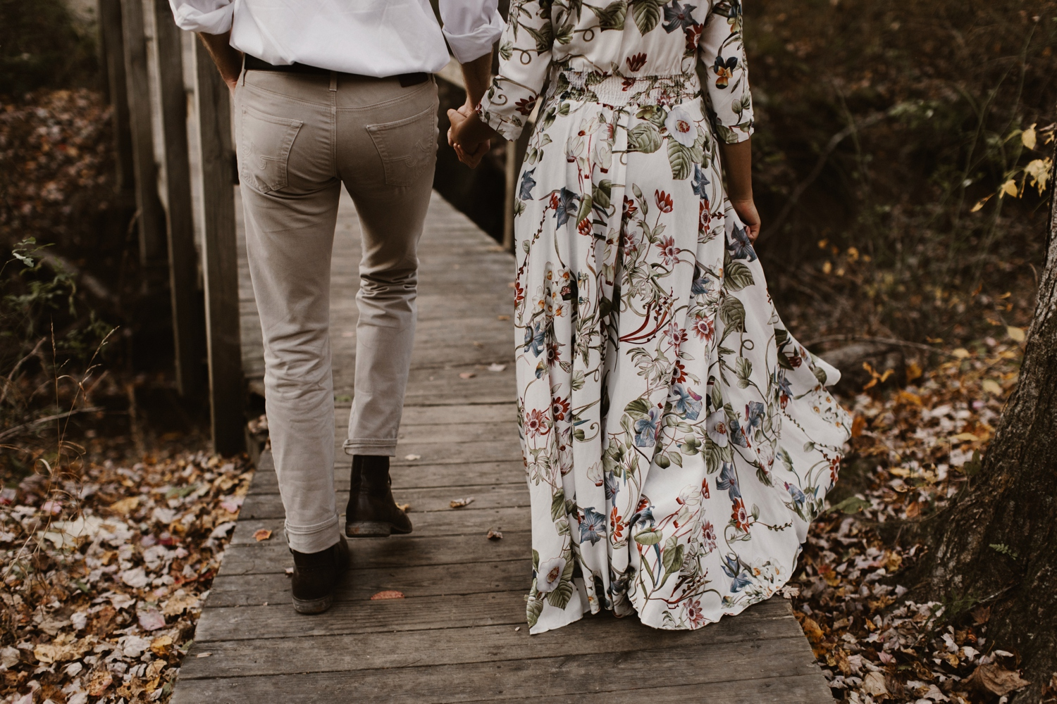 sundas-and-scotts-engagement-45_baltimore-washington-d-c-waterfall-kilgore-engagement-session-maxi-dress-earthy-maryland-wedding-photographer-kate-ann-photography-phot