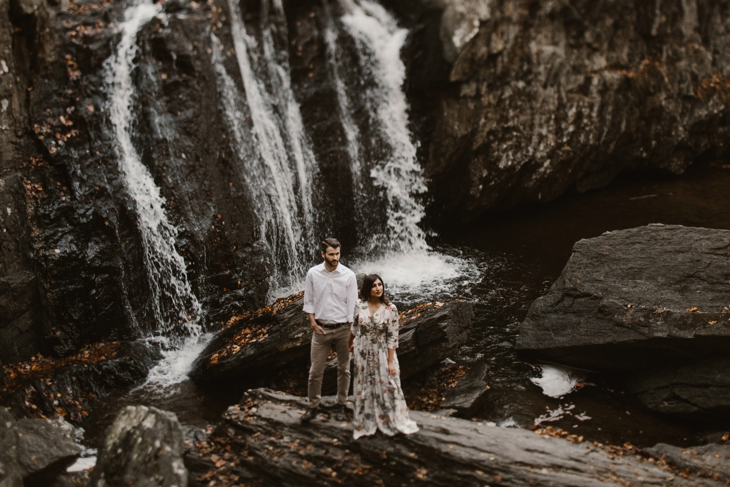sundas-and-scotts-engagement-92_baltimore-washington-d-c-waterfall-kilgore-engagement-session-maxi-dress-earthy-maryland-wedding-photographer-kate-ann-photography-phot