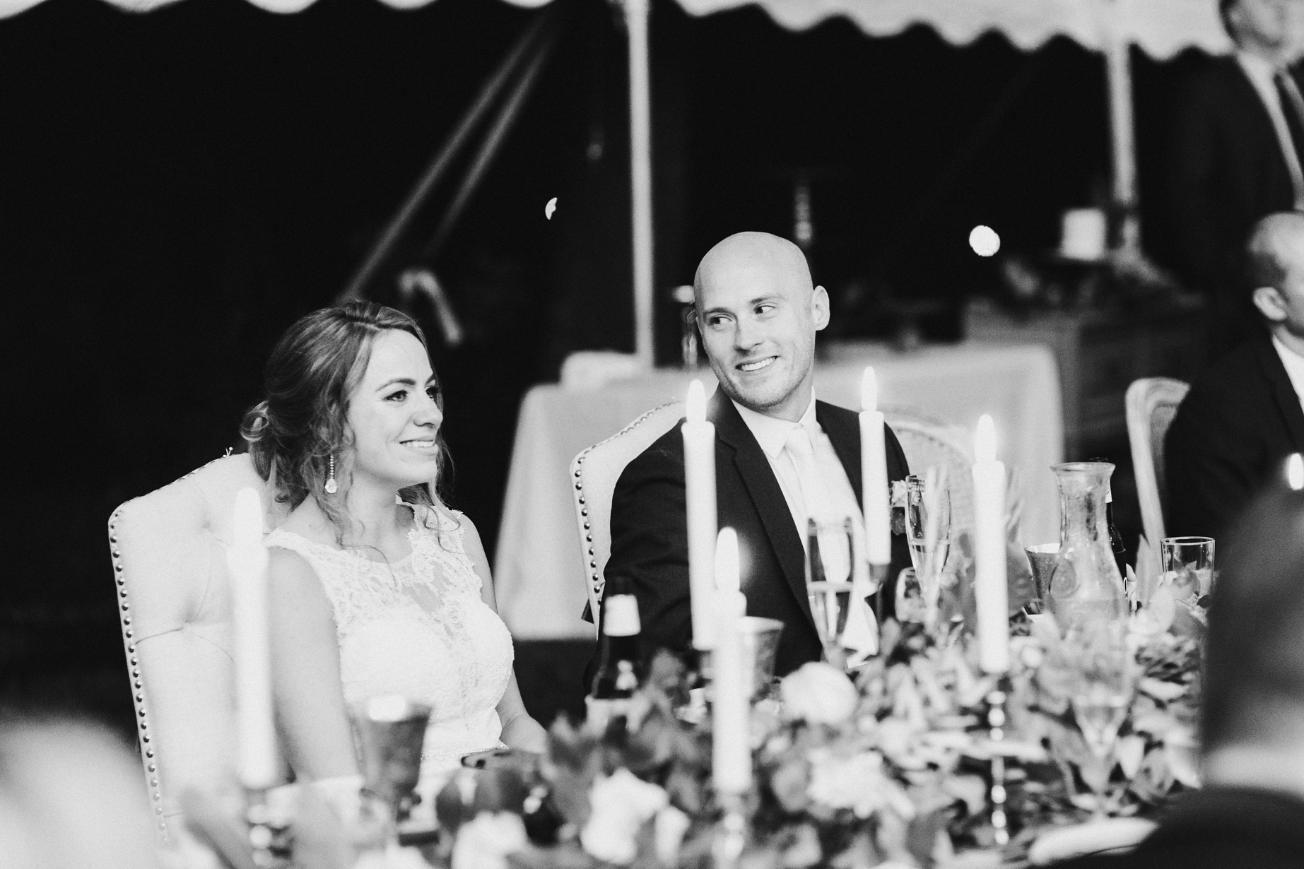 tent-reception-kate-ann-photography_0103