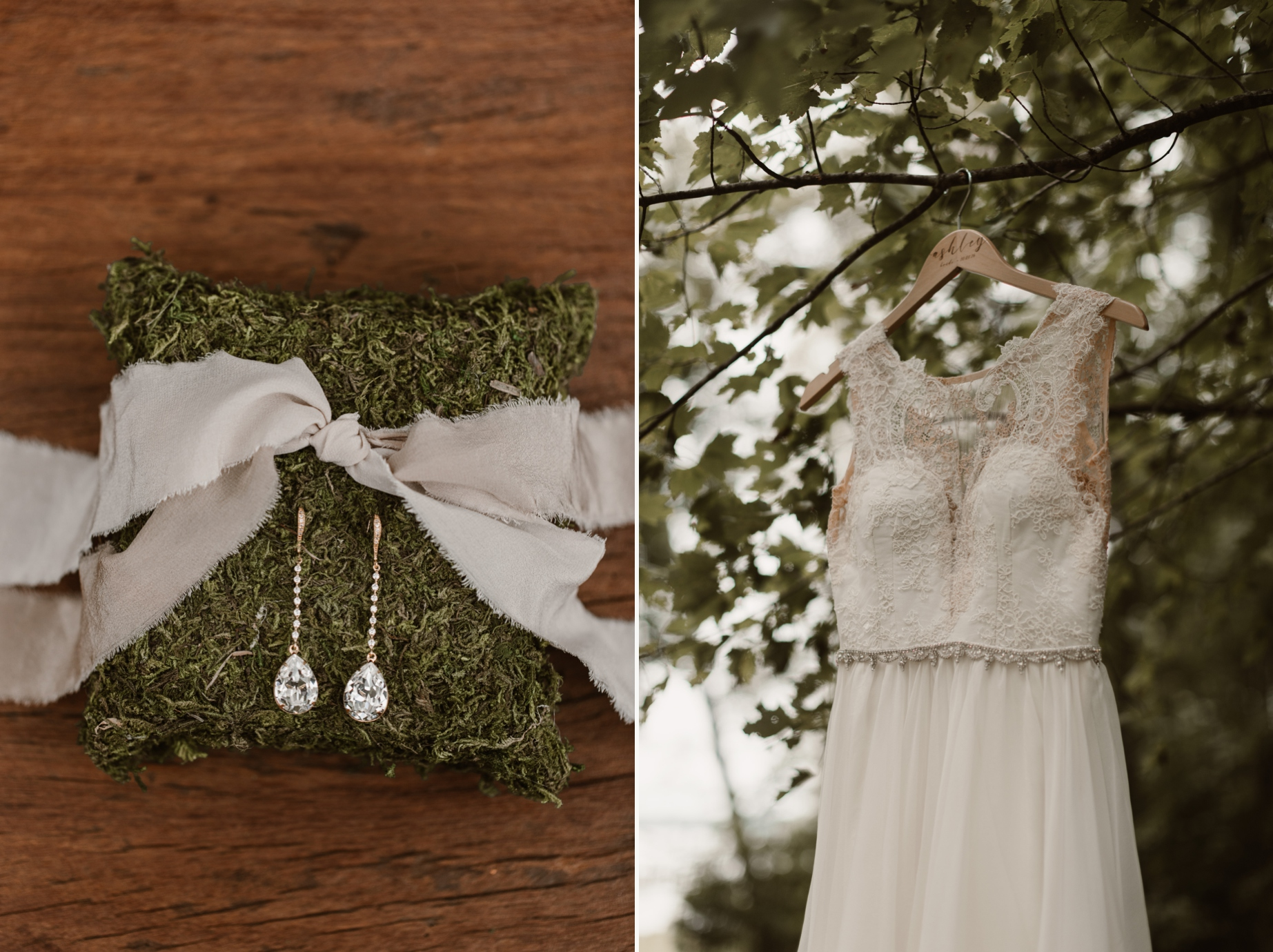 tent-reception-kate-ann-photography_0105
