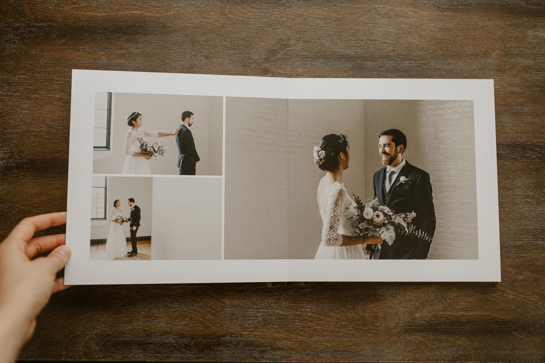 Washington DC and Baltimore wedding photographer