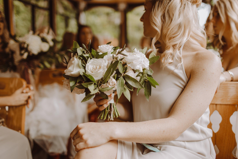 Whitehall Annapolis wedding photographer