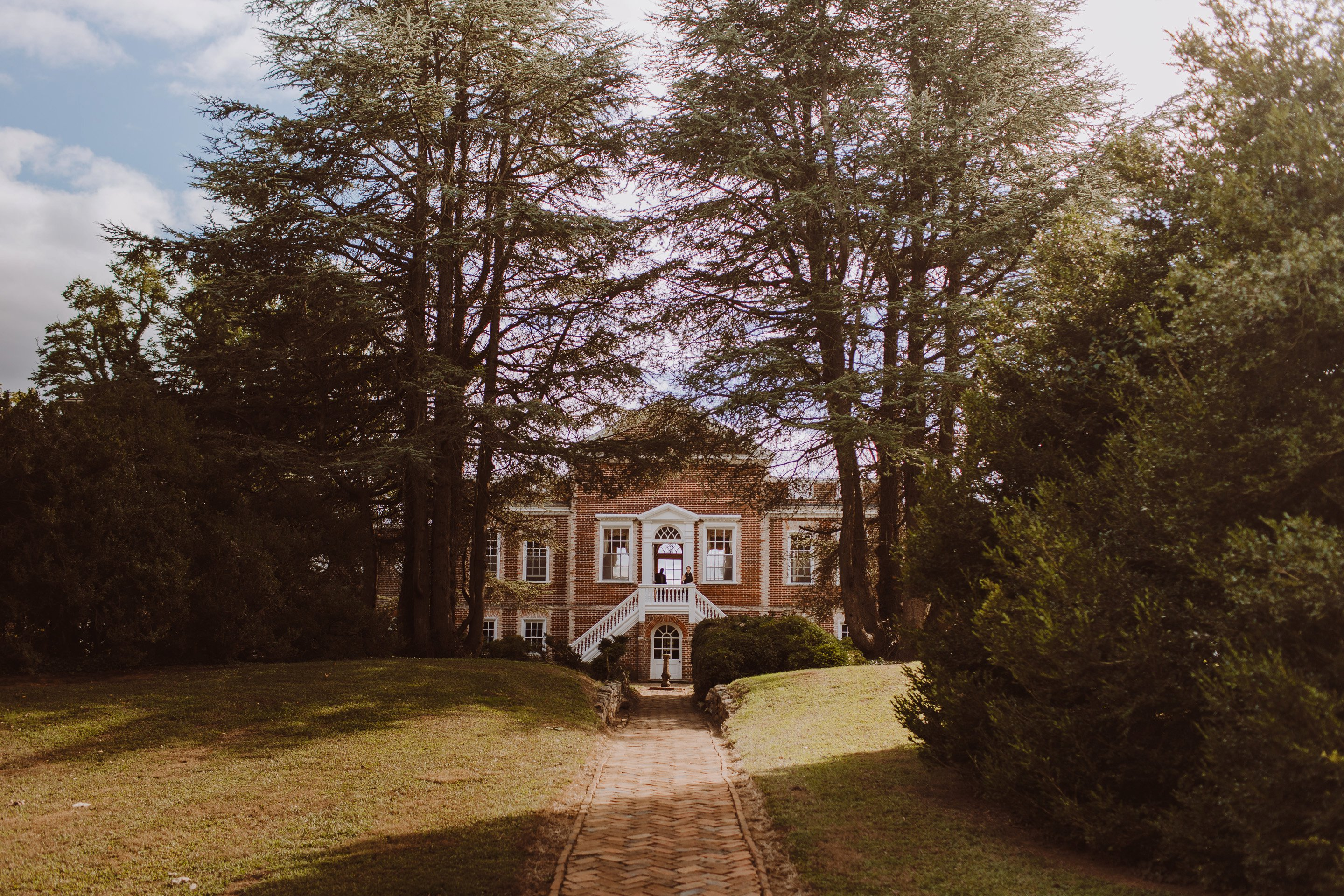 Whitehall Annapolis wedding venue Annapolis wedding photographer