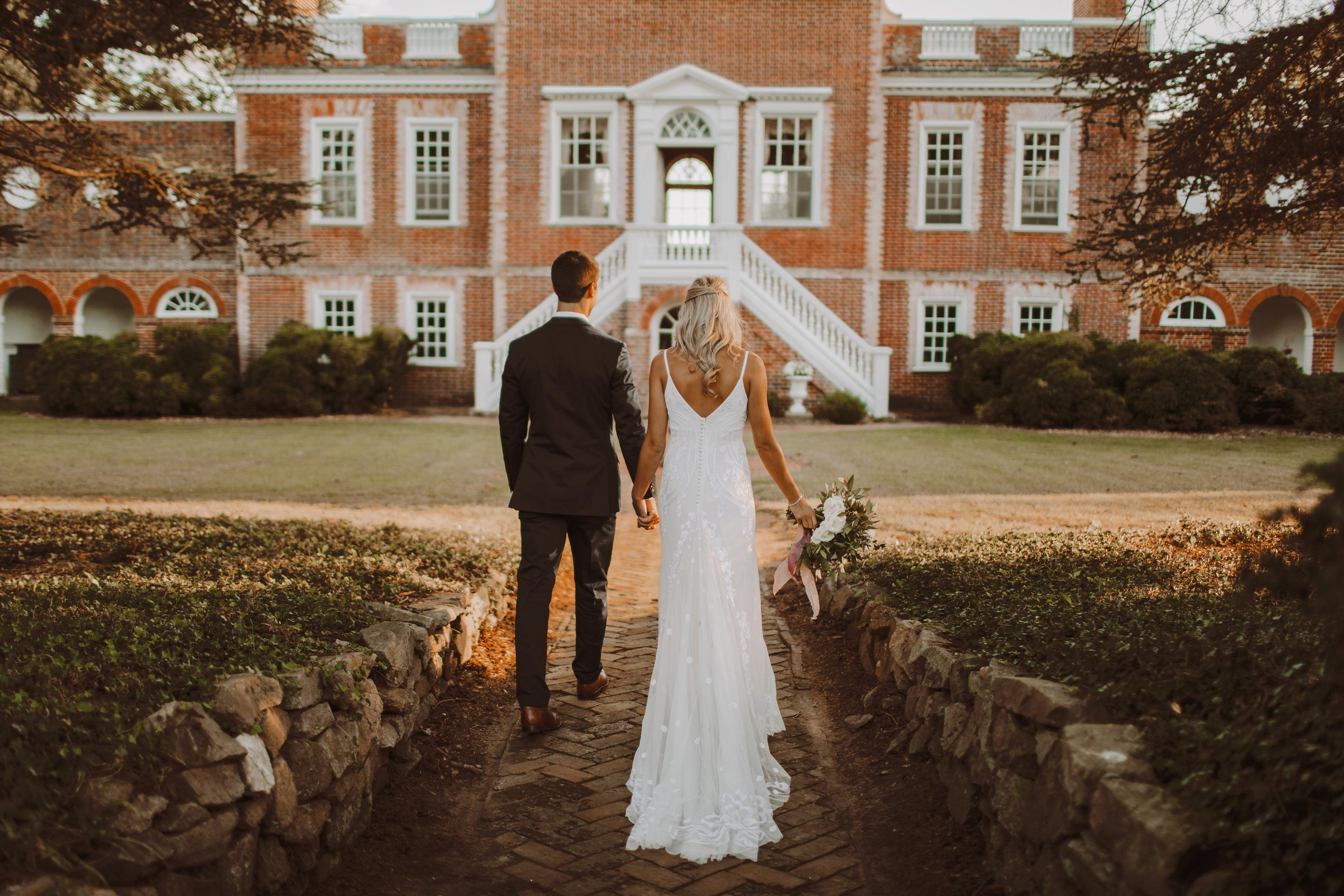Whitehall Annapolis outdoor wedding Annapolis wedding photographer