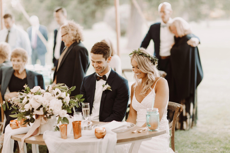 Whitehall Annapolis Wedding | Kristen & Jake | Annapolis