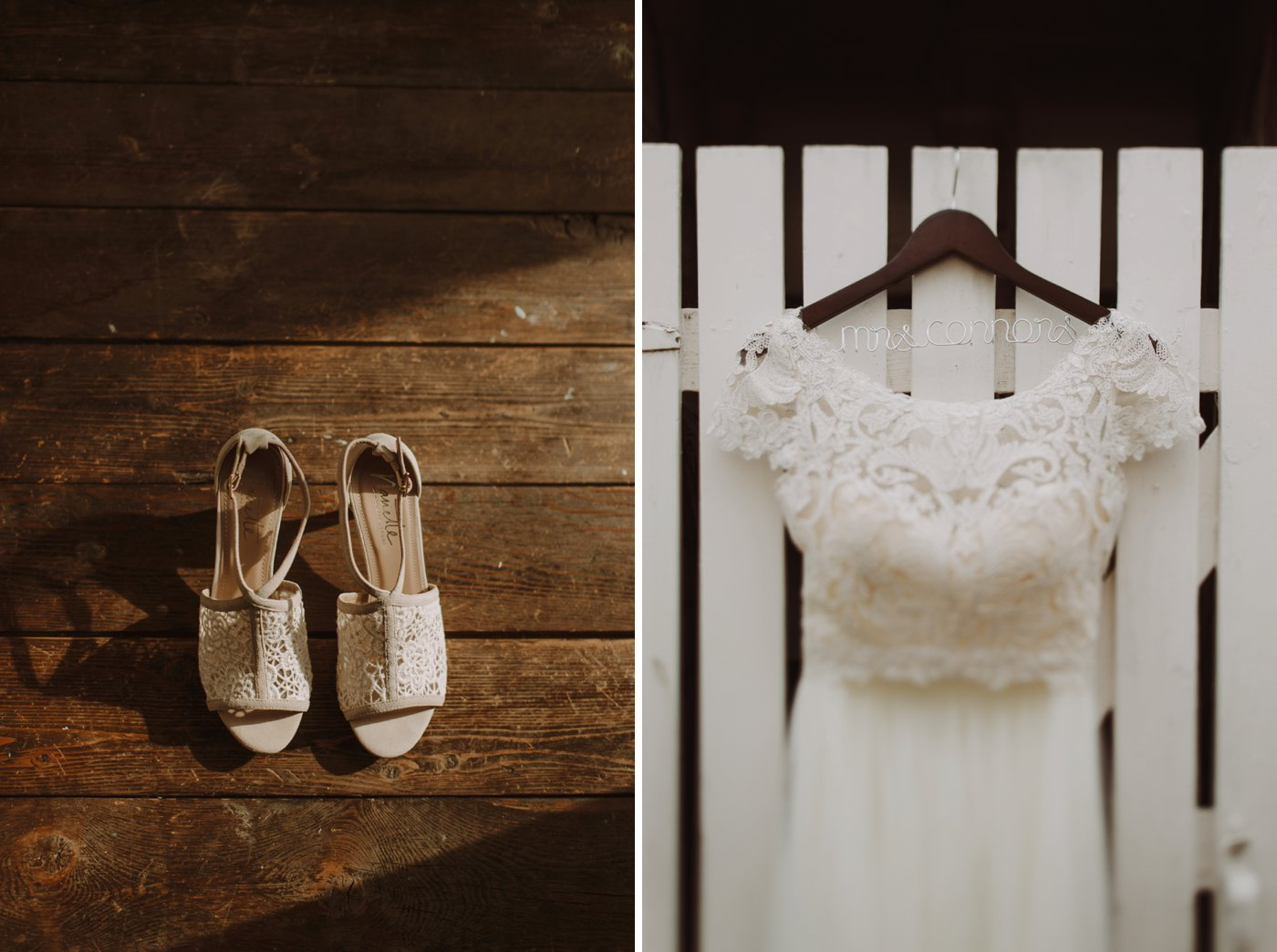 Downtown Annapolis wedding photography Annapolis Maryland wedding photographer BHLDN gown