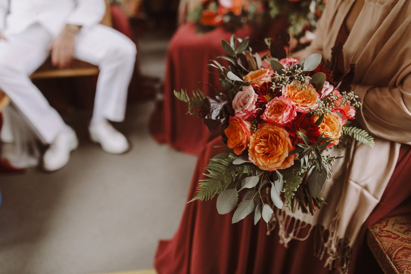Downtown USNA Annapolis Maryland wedding photography My Flower Box bridal bouquet