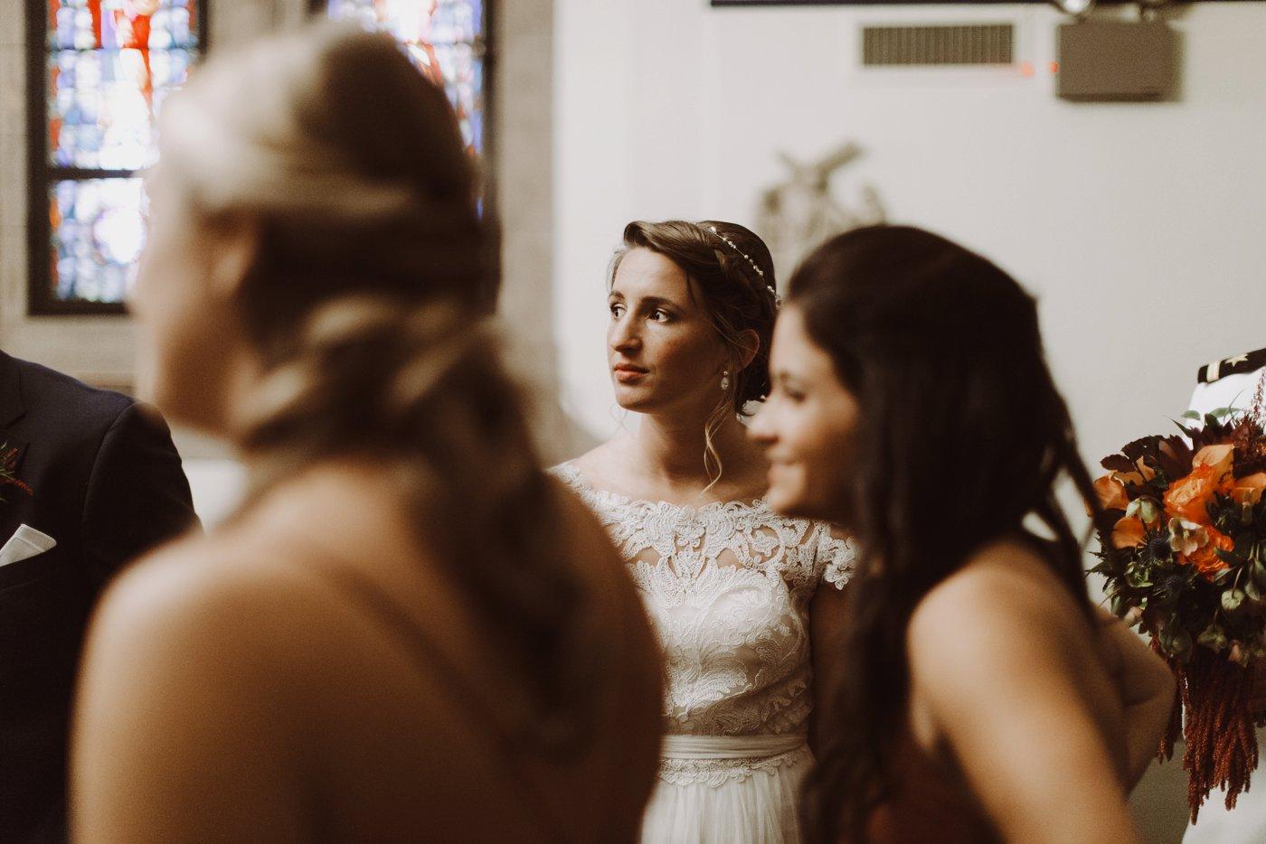 Downtown Annapolis USNA wedding Annapolis Maryland wedding photographer Kate Ann Photography