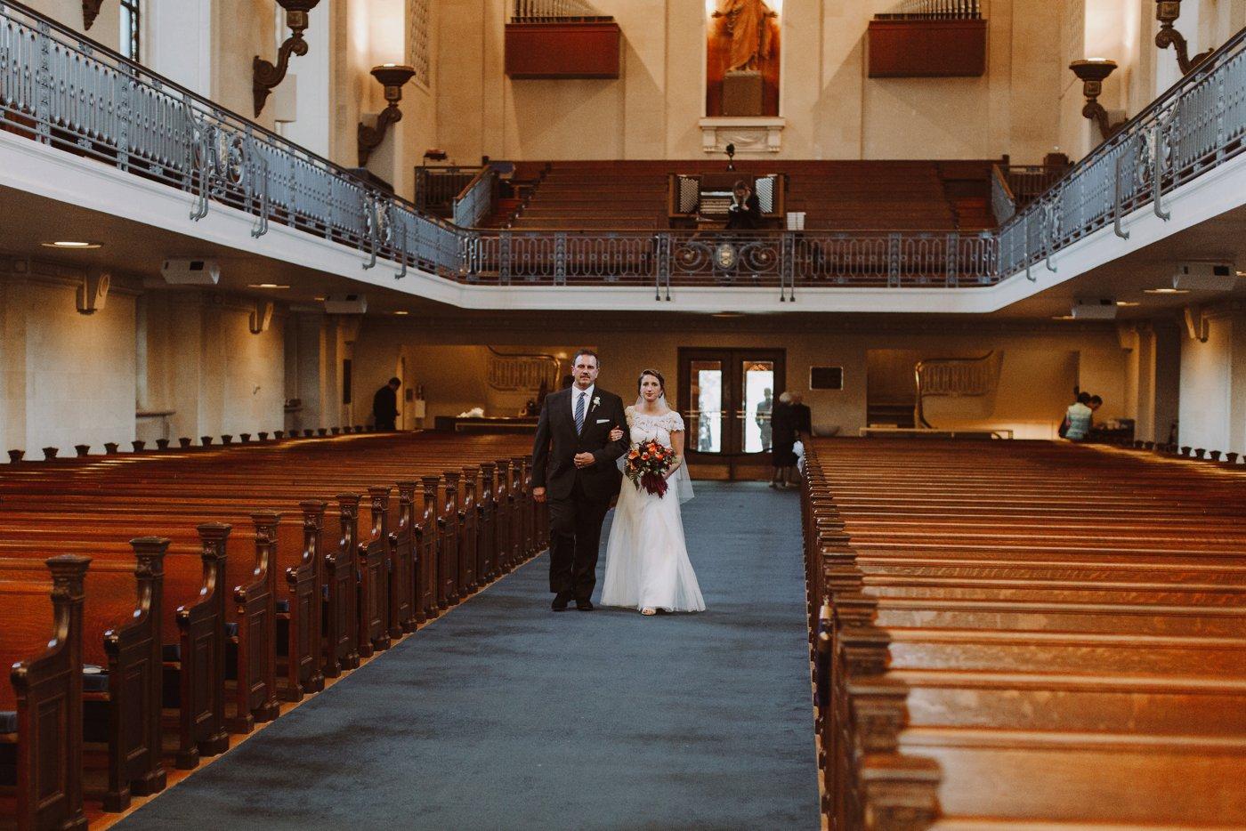 USNA chapel wedding Downtown Annapolis Maryland Annapolis wedding photographer