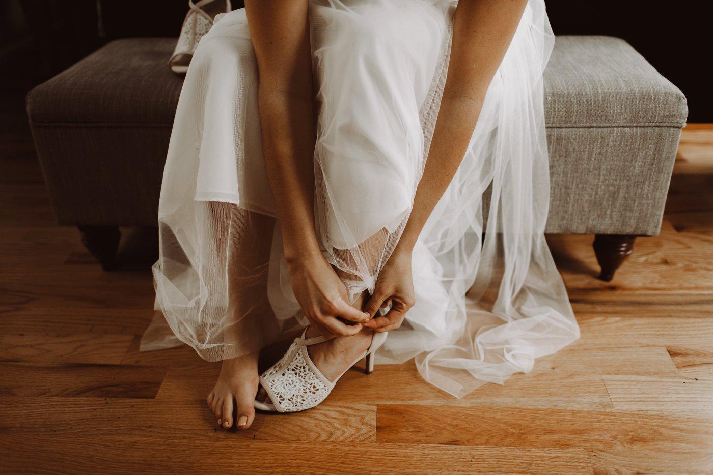 Downtown Annapolis Wedding BHLDN bridal gown USNA wedding Annapolis Maryland wedding photographer