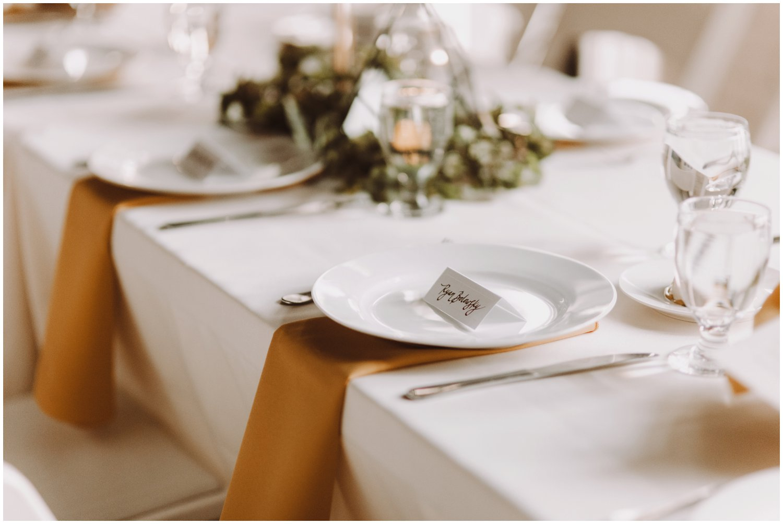 Zazzle floral wedding invitations baltimore city wedding photographer