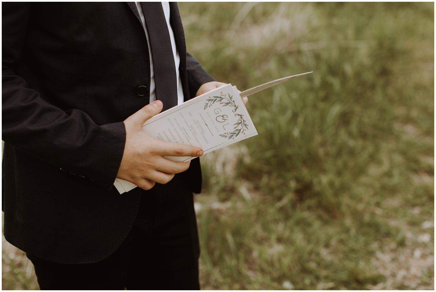 Intimate beach wedding Annapolis Maryland wedding photographer