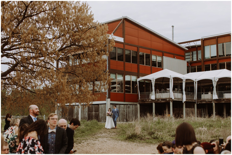 Chesapeake Bay Foundation Wedding Photography Annapolis Maryland Photograher 0400