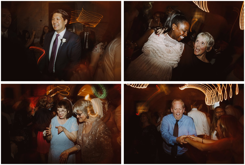 Baltimore wedding photographer   Mt Washington Mill Dye House wedding reception    Baltimore Maryland wedding