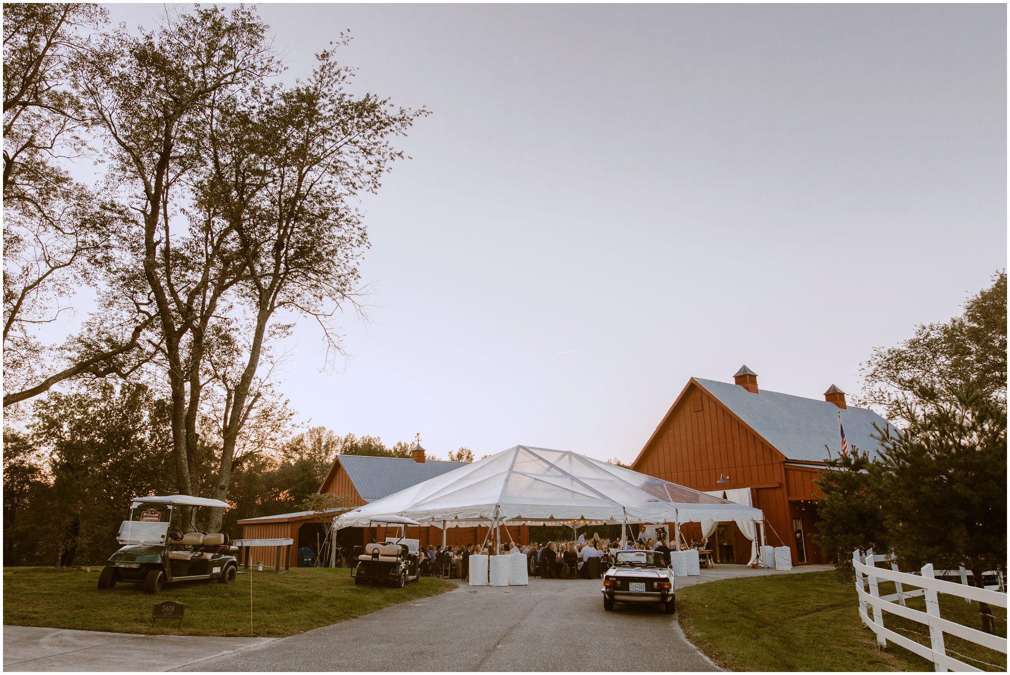 Annapolis Wedding Photographer, Kate Ann Photography, Timberlake Farm, Timberlake Farm Wedding, Annapolis Bride, Earthy Farm Wedding, Boho Farm Wedding, Outdoor Wedding Reception