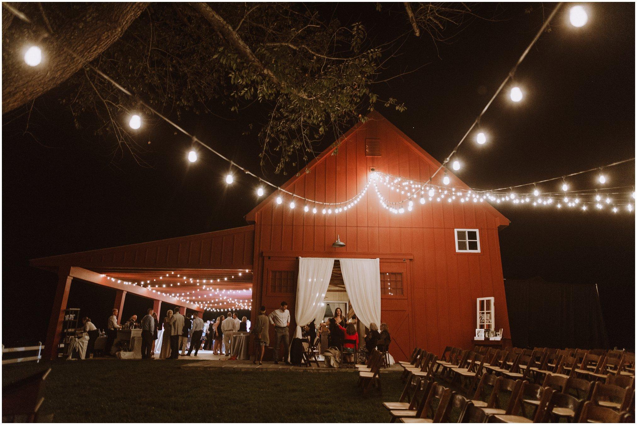 Annapolis Wedding Photographer, Kate Ann Photography, Timberlake Farm, Timberlake Farm Wedding, Annapolis Bride, Earthy Farm Wedding, Boho Farm Wedding, Outdoor Wedding Reception, Red Barn Wedding