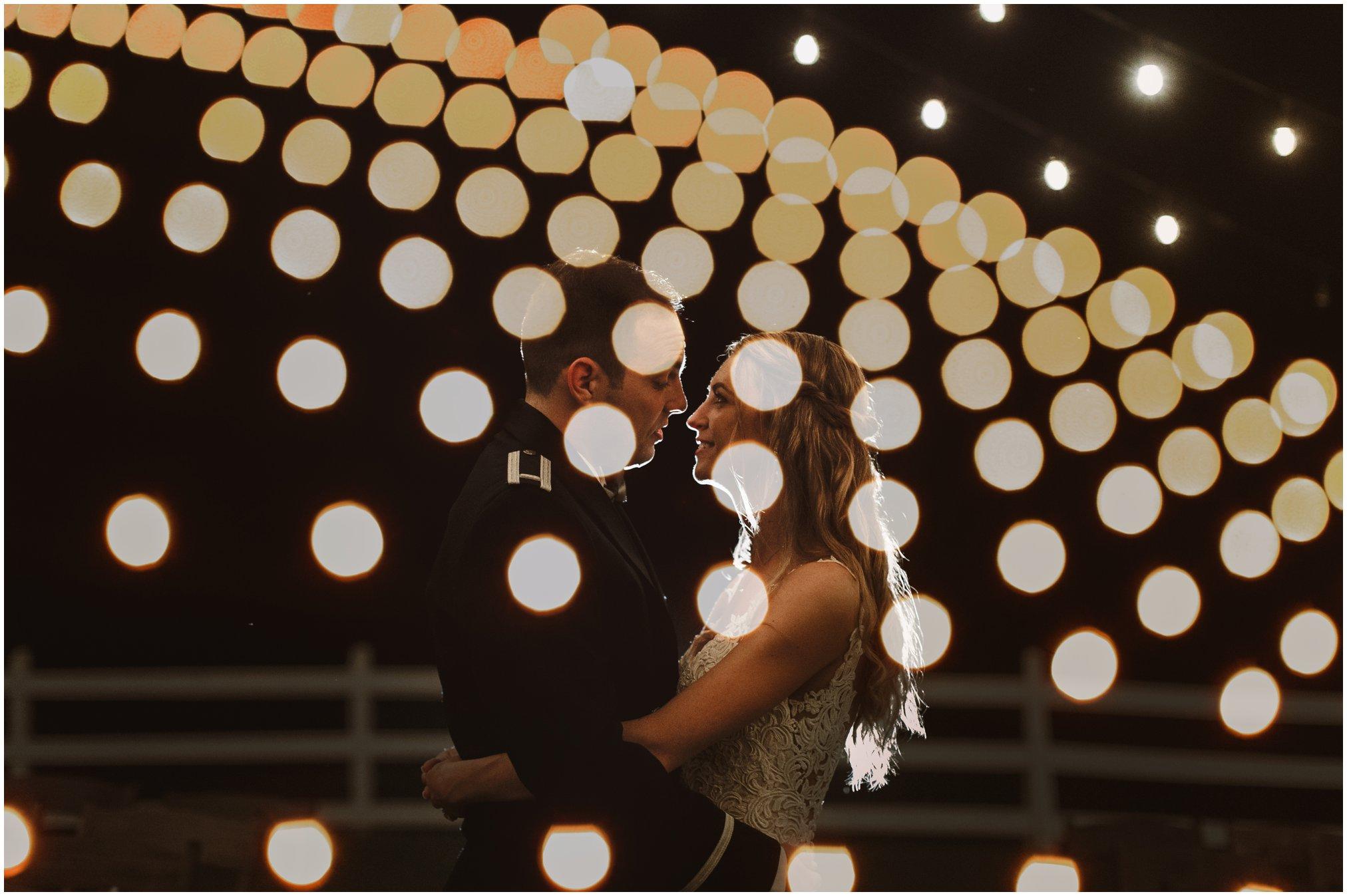 Annapolis Wedding Photographer, Kate Ann Photography, Timberlake Farm, Timberlake Farm Wedding, Annapolis Bride, Earthy Farm Wedding, Boho Farm Wedding, Outdoor Wedding Reception, Creative Baltimore Wedding Photographer