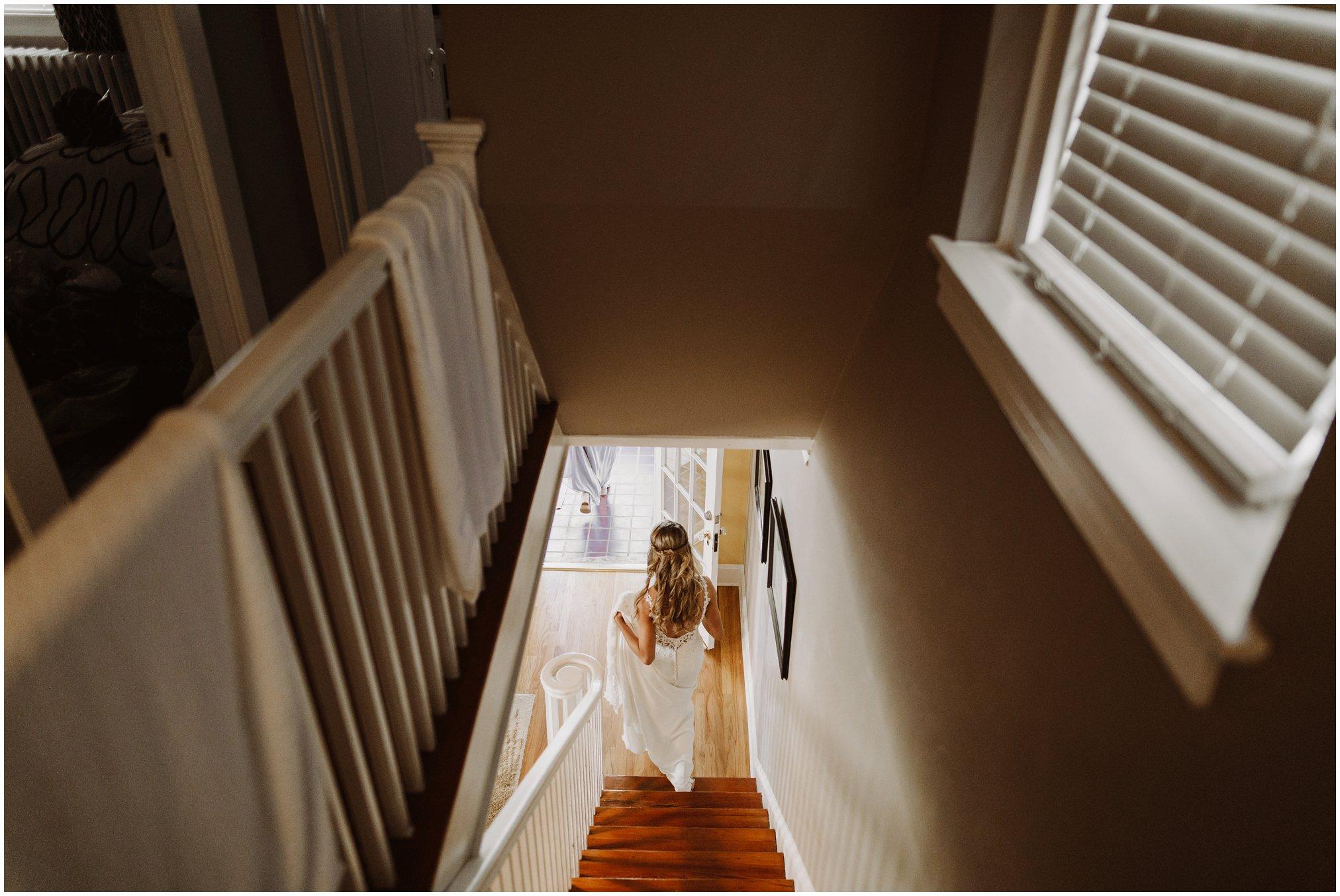 Annapolis Wedding Photographer, Kate Ann Photography, Timberlake Farm, Timberlake Farm Wedding, Airbnb wedding, Annapolis Bride