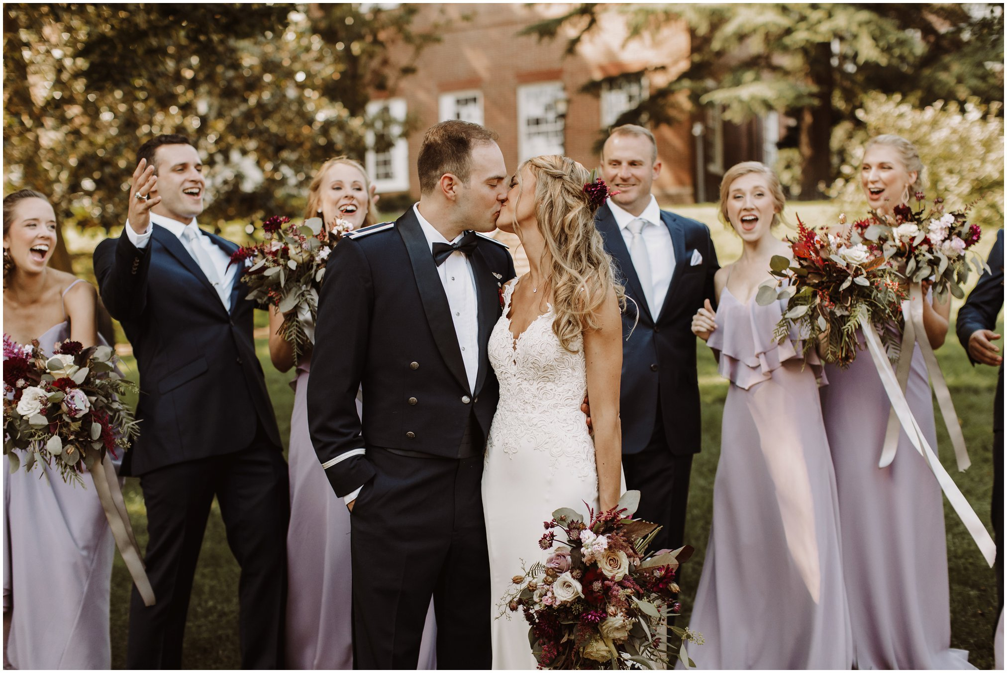 Annapolis Wedding Photographer, Kate Ann Photography, Timberlake Farm, Timberlake Farm Wedding, Annapolis Bride, Downtown Annapolis Wedding
