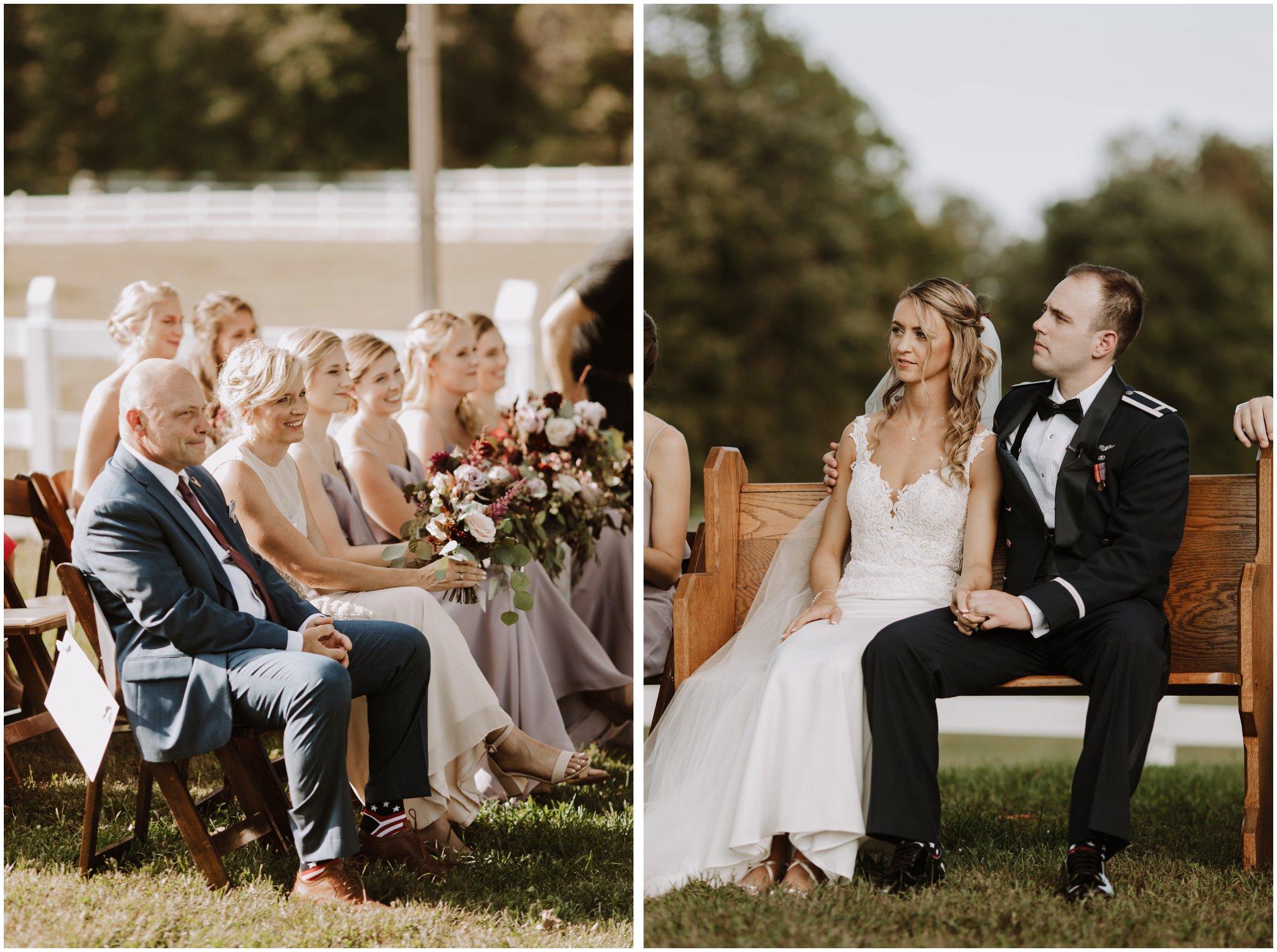 Annapolis Wedding Photographer, Kate Ann Photography, Timberlake Farm, Timberlake Farm Wedding, Annapolis Bride, Earthy Farm Wedding