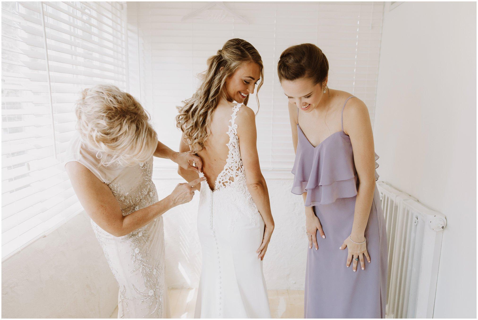 Annapolis Wedding Photographer, Kate Ann Photography, Timberlake Farm, Timberlake Farm Wedding