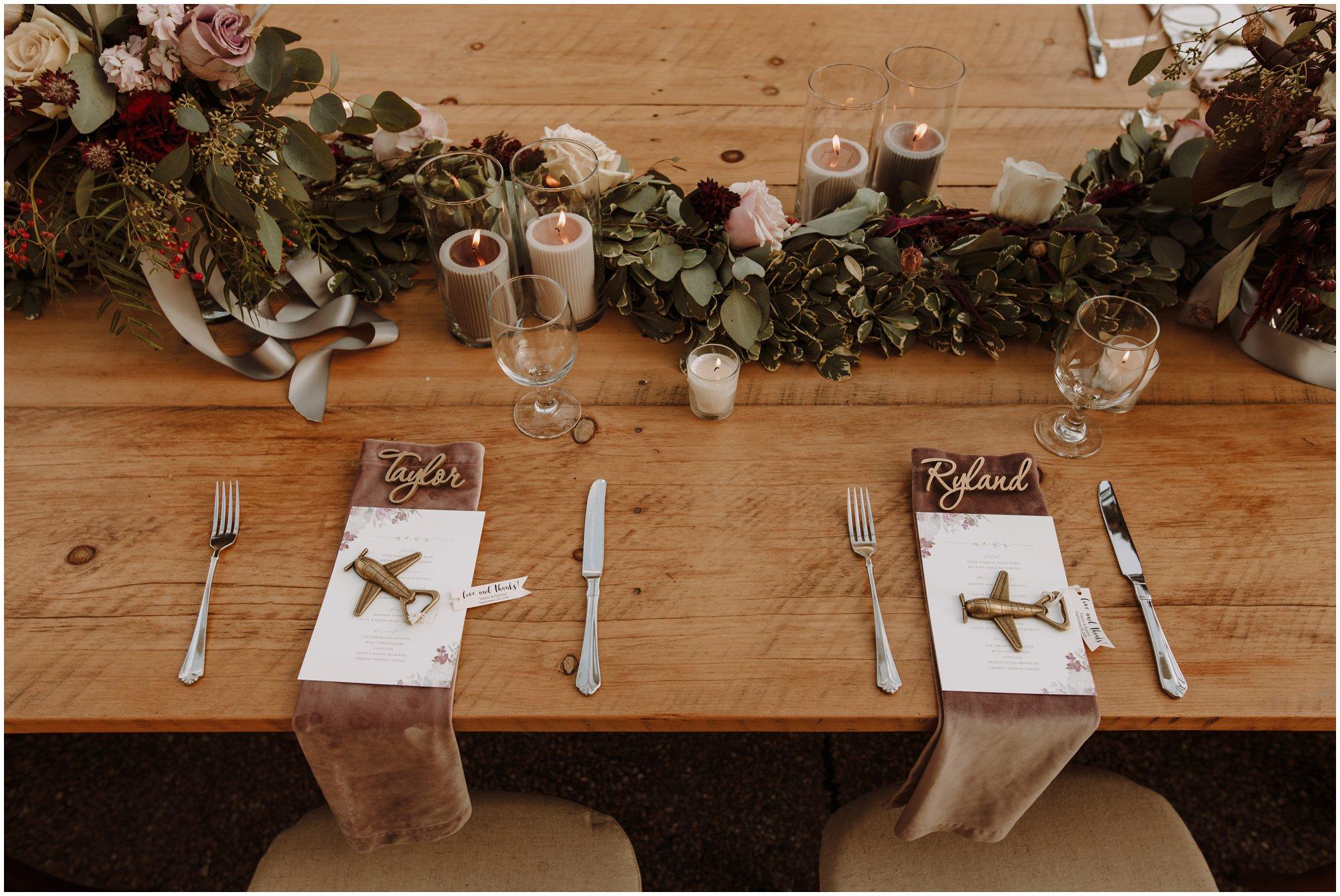 Annapolis Wedding Photographer, Kate Ann Photography, Timberlake Farm, Timberlake Farm Wedding, Annapolis Bride, Earthy Farm Wedding, Boho Farm Wedding