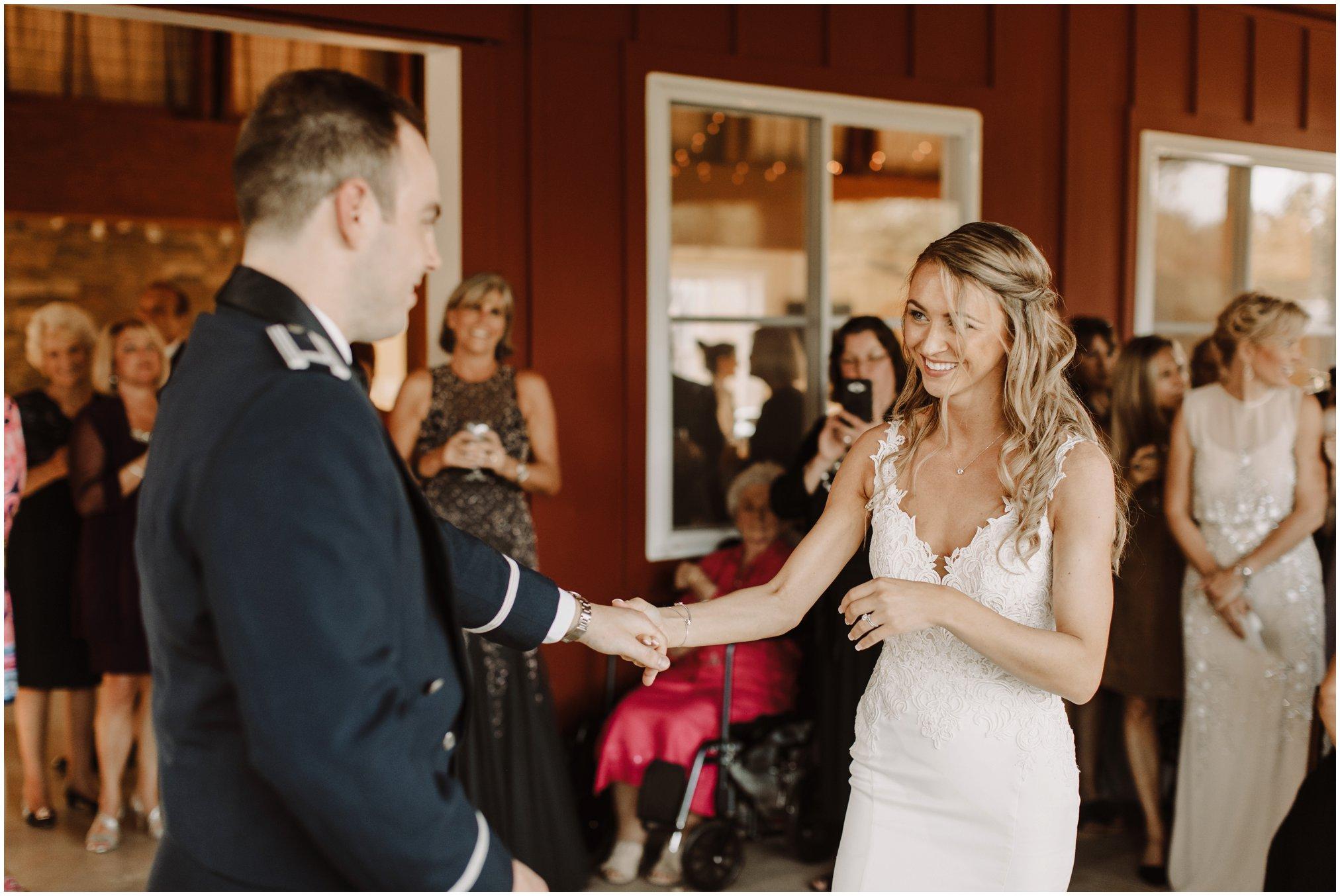 Annapolis Wedding Photographer, Kate Ann Photography, Timberlake Farm, Timberlake Farm Wedding, Annapolis Bride, Earthy Farm Wedding, Boho Farm Wedding, Barn Wedding