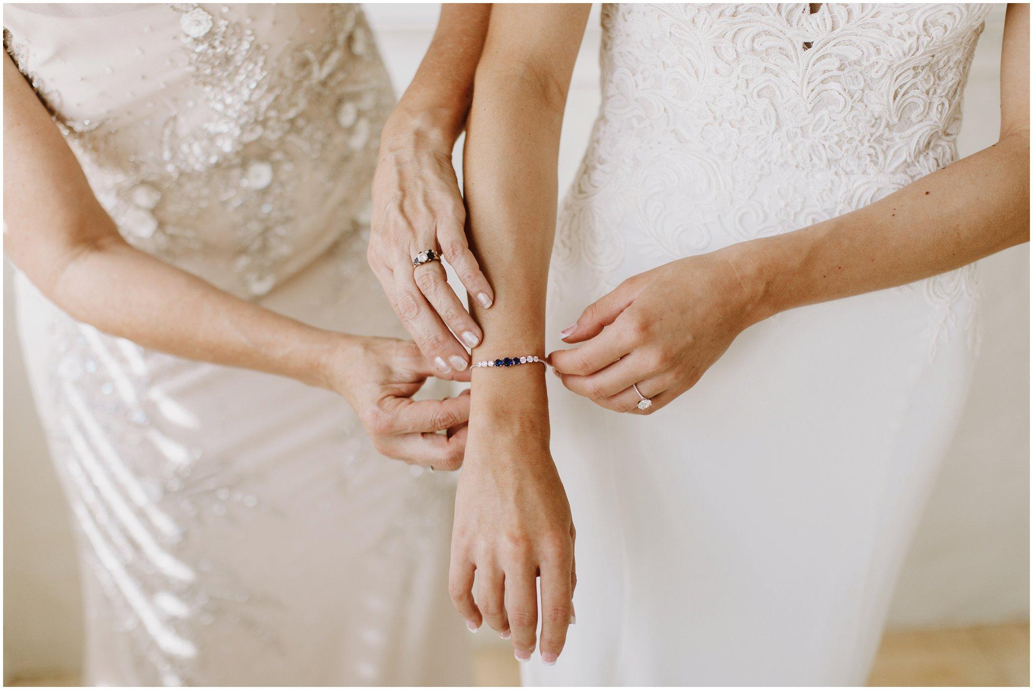 Annapolis Wedding Photographer, Kate Ann Photography, Timberlake Farm, Timberlake Farm Wedding, Airbnb wedding