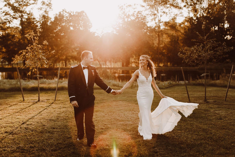 Annapolis Wedding Photographer, Kate Ann Photography, Timberlake Farm, Timberlake Farm Wedding, Annapolis Bride, Earthy Farm Wedding, Boho Farm Wedding, Golden Hour Wedding Portraits