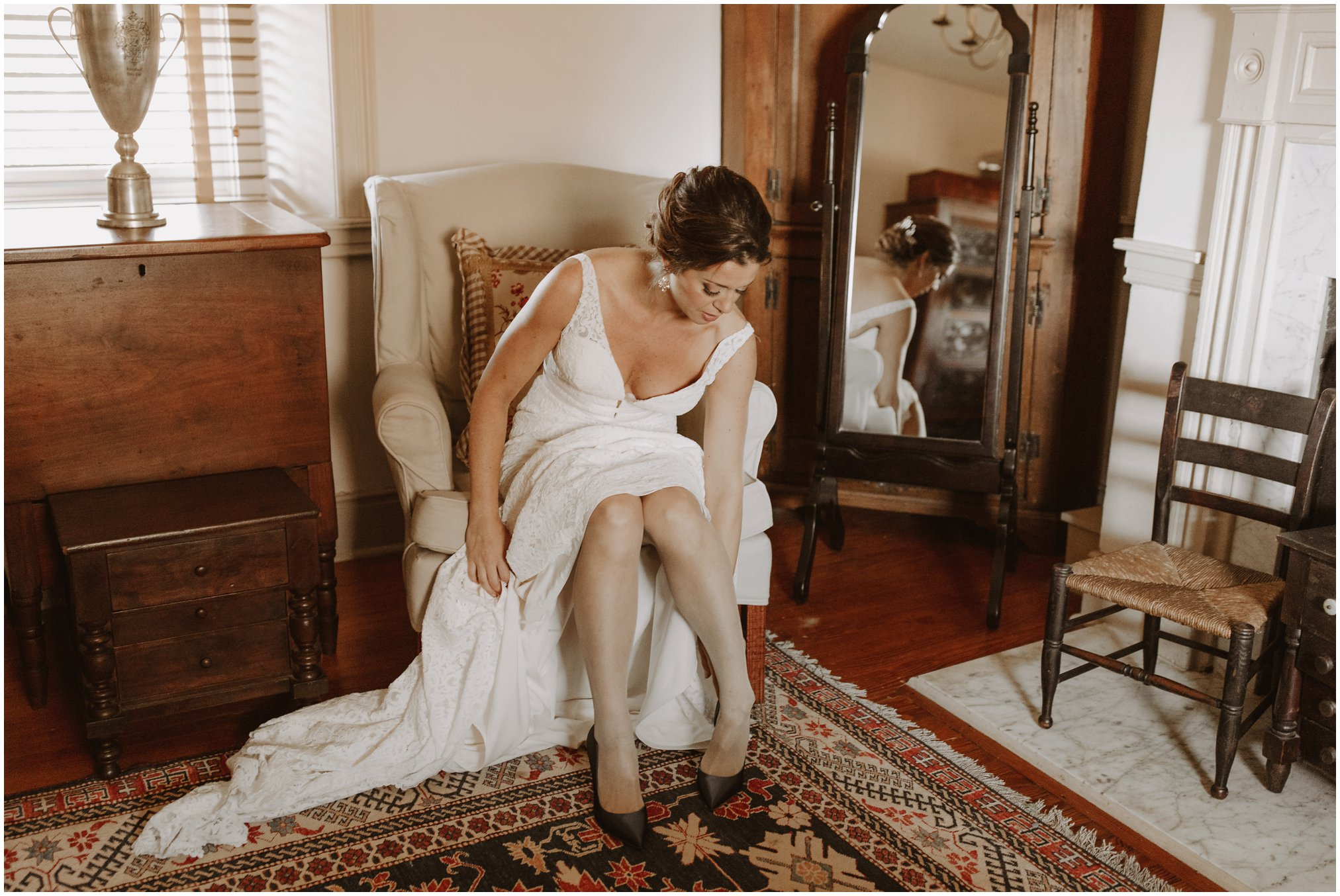 Riverside on the Potomac Wedding, Virginia Wedding Photographer, Maryland Wedding Photographer, Fall Wedding, Kate Ann Photography
